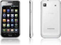دانلود فایل فلش غیر رسمی سامسونگ Samsung Galaxy S با ورژن 14.1 با لینک مستقیم