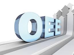 پاورپوینت اثربخشی تجهیزات OEE