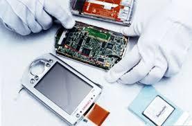 طرح توجیهی احداث ساختمان تخصصي تعميرات و خدمات گوشی های موبایل