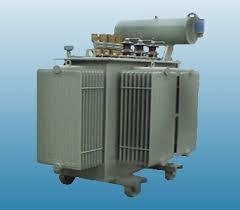 دانلود طرح توجیهی تولید ترانس توزیع برق (ترانسفورماتور)