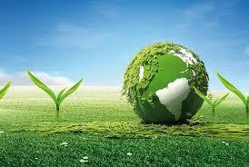 پاورپوینت تفاهم نامه همکاری سازمان حفاظت محیط زیست و شورای عالی استان ها تاریخ