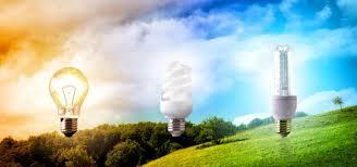 پاورپوینت نور و روشنایی