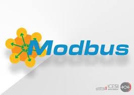 آموزش مفاهيم MOdbus ETHRW