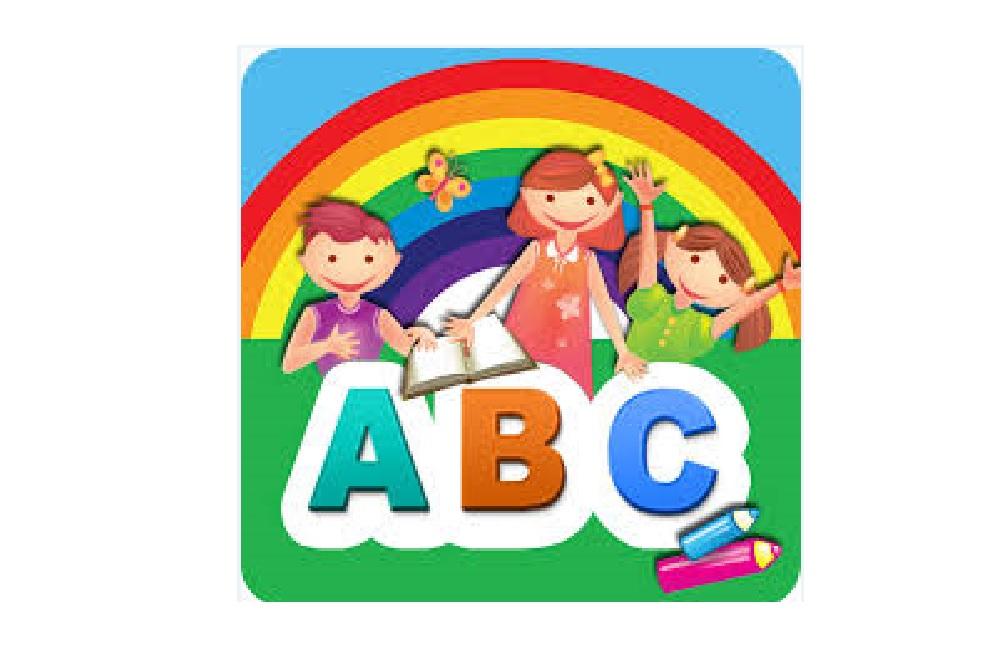 بسته آموزش صوتی و تصویری زبان انگلیسی برای کودکان و بزرگسالان