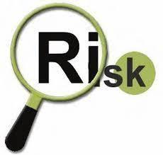 پاورپوینت ریسک و بیمه
