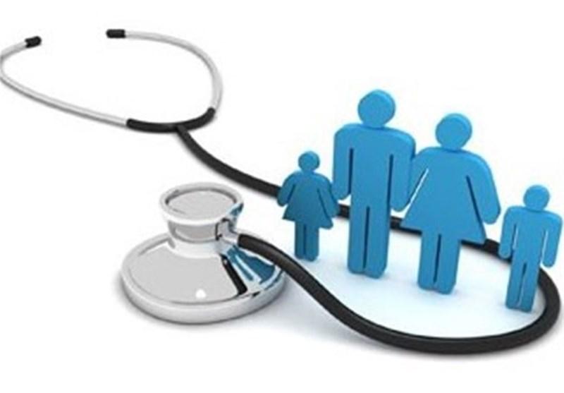 پاورپوینت سیستم مراقبت از بیماریها در بلایا