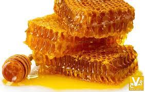 پاورپوینت خواص عسل
