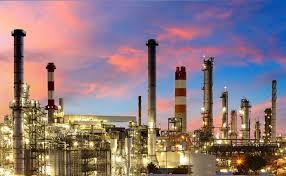 دانلود پاورپوینت با موضوع صنعت نفت و گاز