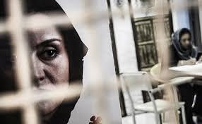 بررسی عوامل جامعه شناختی ارتکاب جرائم دربین زنان زندانی