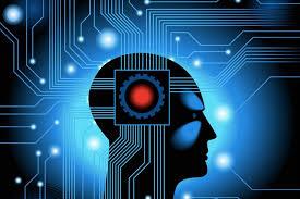 پاورپوینت هوش مصنوعی در کاربریهای پزشکی