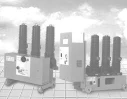 طرح توجیهی تولید كليدهاي فشار قوی قدرت گازي