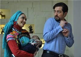 بررسی بازنمایی تفاوت های جنسیتی در سینمای ایران (بررسی موردی چهار فیلم پرفروش)