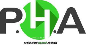 دانلود پاورپوینت با موضوع آناليز مقدماتی خطر  PHA