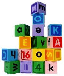 دانلود طرح توجیهی احداث آموزشگاه زبان انگليسي
