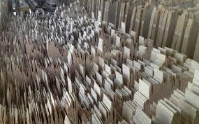 طرح توجیهی و کارافرینی تولید سنگهاي تزييني ساختماني