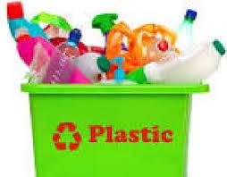 تولید نایلون و بازیافت مواد پلاستیکی