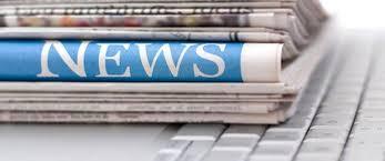 پاورپوینت آموزش روشهای جمع آوری اخبار