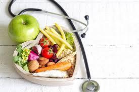 پاورپوینت تغذیه در زنان 60- 20 سال سالم