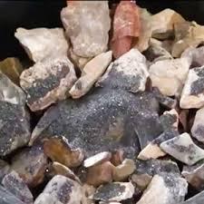 پاورپوینت کارگاه آموزشي سنگ شناسي رسوبي