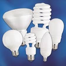 دانلود طرح توجیهی احداث كارخانه تولید لامپ کم مصرف