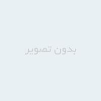 بنیان ضرب المثلهای رایج در ایران